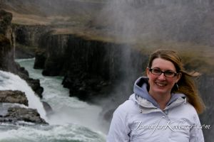 Iceland Day 2-123.jpg